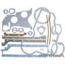 Zestaw uszczelek Silnik Eicher Motor Perkins 4.203