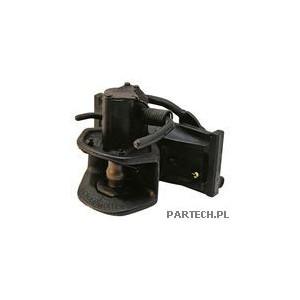 Scharmüller Zaczep automatyczny Scharmuller wersja A11 sworzeń-fi: 38 mm dopuszczalne obciążenie: 2000 kg wartoś&Steyr