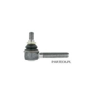 Przegub kulowy drążka kierowniczego poprzecznego Deutz-Fahr D 40,50,5505