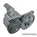 Pompa olejowa Case IH 856,IH 1246,IH 1255,IH 1455,IH Motor ,IH Motor ,IH Motor