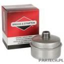 Briggs & Stratton Tłumik Czesci silnikowe Briggs & Stratton Briggs & Stratton diverse