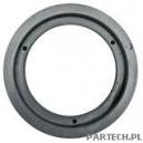 Tłok fi 307 mm, wys. 43,7 mm John Deere 3030,3120,3130