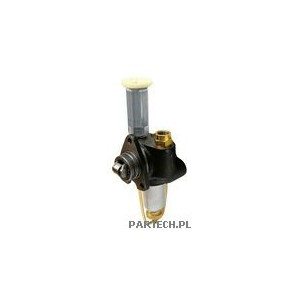 Pompa zasilająca Steyr 545 Plus,760 Plus,Motor ,Motor