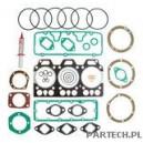 Zestaw uszczelek silnika Silnik Steyr Motor Steyr WD 307