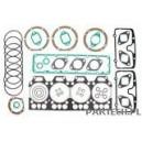 Zestaw uszczelek Silnik Steyr Motor Steyr WD 408