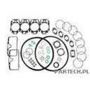 Zestaw uszczelek Silnik Steyr 8090