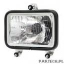 Cobo Reflektor kierunkowy Fiat 65-94,72-94,82-94,88-94,F 100,F 110,F 115,F 120,F 130,F 140