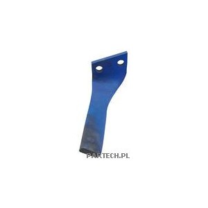 Lemken Ząb nożowy prawy, MZ30A/SG30R Lemken Zirkon 6,9