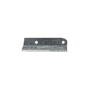 Nóż sieczkarni Vicon/PZ MH 80