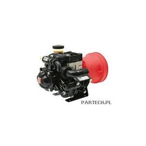 Annovi Reverberi Pompa membranowo-tłokowa Annovi Reverberi AR 115