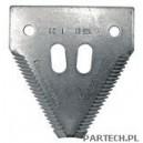 Nożyk Kombajn Laverda Schneidwerk L 540
