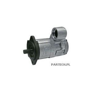Bosch Pompa zębata, pojedyncza Massey Ferguson 4225,4235,4240,4245,4255,4260,4265,4270