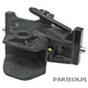 Rockinger Zaczep automatyczny Rockinger Zaczepy przyczep i akcesoria Massey Ferguson 3060