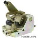 Cylinderek hamulcowy Uklad hamulcowy Steyr CVT 160
