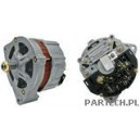 Iskra Alternator Deutz-Fahr M 1320,1322,1620,2480,2580,2680,2685,2780