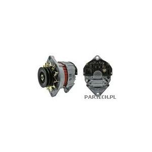 Iskra Alternator Fiat 1180,1280,1380,1580,1880,90-90,100-90,110-90,115-90,130-90,140-90,160-90,180-90
