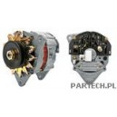 Iskra Alternator Case IH C 60,C 70,C 80,C 90,CX 50,CX 60,CX 70,CX 80,CX 90,CX 100,MX 80,MX 90,MX 100