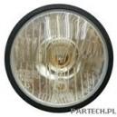 Wkład reflektora kierunkowego Fiat 250,300,350,400,450,480,500,540,550,600,650,750,800,850,900,1000,1300