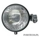 Reflektor kierunkowy Lista zastosowan - oswietlenie John Deere 2030