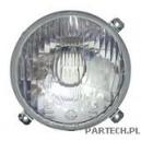 Wkład reflektora Lista zastosowan - oswietlenie John Deere 4755