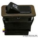 Włącznik wypadowy Wlaczniki/wylaczniki John Deere 6110