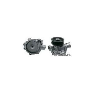 Pompa wodna Deutz-Fahr 5660,6060,Agrotron M640,Agrotron M650,Agrotron TTV 610,Agrotron TTV 620,Agrotron TTV 630