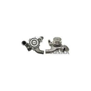 Pompa wodna Fendt Xylon 520,Xylon 522,Xylon 524,Motor MAN D 0824