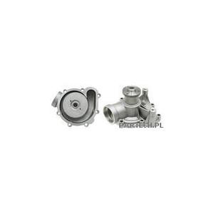 Pompa wodna H?rlimann XL-150.7,XL-165.7,XL-180.7