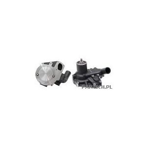 Pompa wodna Steyr 6140 CVT,6150 CVT,6160 CVT,6175 CVT,6195 CVT