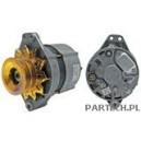 Magneton Alternator Alternatory Steyr 9105