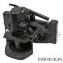 Rockinger Zaczep automatyczny Rockinger Zaczepy przyczep i akcesoria John Deere 8210