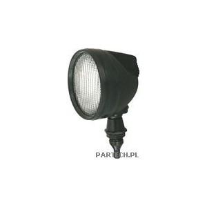 Cobo Reflektor Deutz-Fahr Agrosun 100,Agrosun 120,Agrosun 140,Agrotrac 110,Agrotrac 125,Agrotrac 130,Agrotrac 150