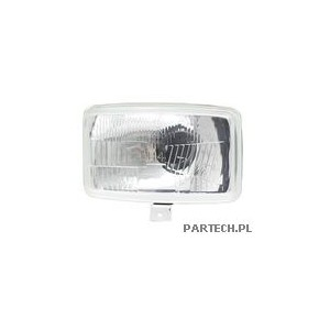 Cobo Reflektor Deutz-Fahr Agrokid 30,40,50