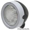 Reflektor roboczy Lista zastosowan - oswietlenie John Deere 6530