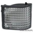 Reflektor roboczy kątowy Lista zastosowan - oswietlenie John Deere 6100