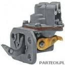 Membranowa pompa zasilająca Eicher 4038,4048,Motor Perkins 3.152