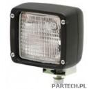 Hella Reflektor roboczy Lista zastosowan - oswietlenie Steyr 6160 CVT