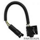 Włącznik świateł hamowania Wlaczniki/wylaczniki Steyr 6210 CVT