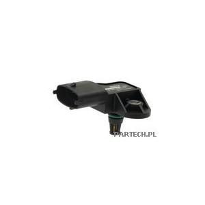 Czujnik - sensor Steyr