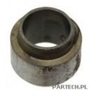 Zawór - zestaw Uklad hydrauliczny ciagnika John Deere 4240