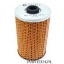 Filtr paliwa Filtry Eicher 3706
