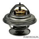 Termostat Uklad chlodzenia Steyr 6195 CVT
