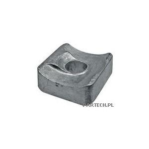 Mocowanie Claas Volto 450,Volto 540,Volto 640,Volto 740,W/WA-S 360,W/WA-S 450,W/WA-S 540
