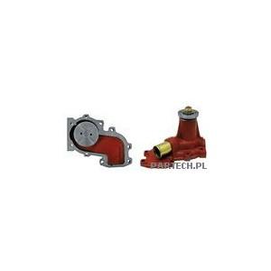 Pompa wodna H?rlimann H-360,H-470,H-480,H-490,H-496,H-5110,H-5116,H-6130,H-6136,H-6170,Master H-6165,Master H-6190