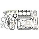 Zestaw uszczelek Silnik Steyr Motor Sisu 320