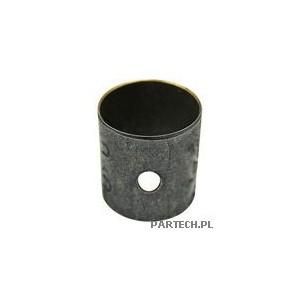 Tulejka korbowodu fi wew.: 27,5 mm fi zew.: 29,7 mm Case IH
