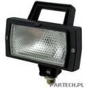 Cobo Reflektor roboczy Merlo P 30.7 EVX,40.16 K