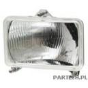 Cobo Wkład reflektora kierunkowego H4, lewy i prawy Fiat M 100,115,135,160