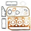 Zestaw uszczelek Silnik Massey Ferguson Motor Perkins 3.152