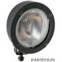 Reflektor roboczy Lista zastosowan - oswietlenie John Deere 7420
